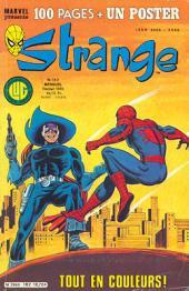Strange 182