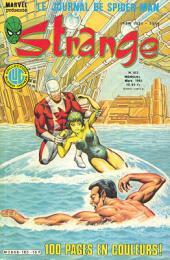 Strange 183