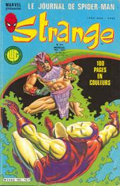 Strange 185