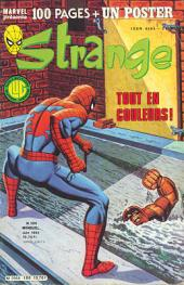 Strange 186