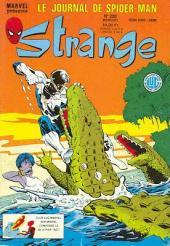 Strange 220
