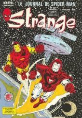 Strange 221