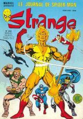 Strange 222