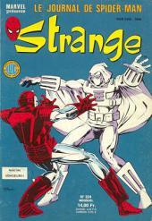 Strange 224