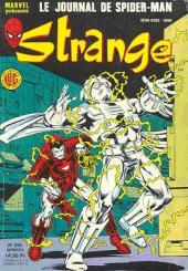 Strange 226