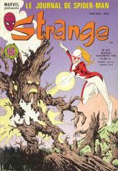 Strange 227