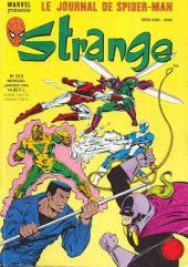 Strange 229