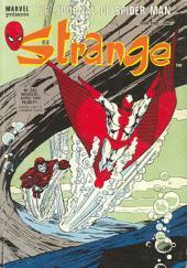 Strange 232