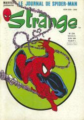 Strange 234