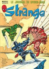 Strange 235