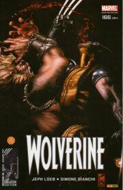 Wolverine 166