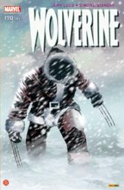 Wolverine 170