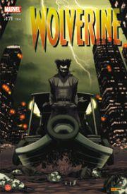 Wolverine 171