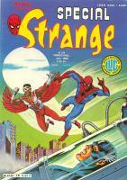 Special Strange 28