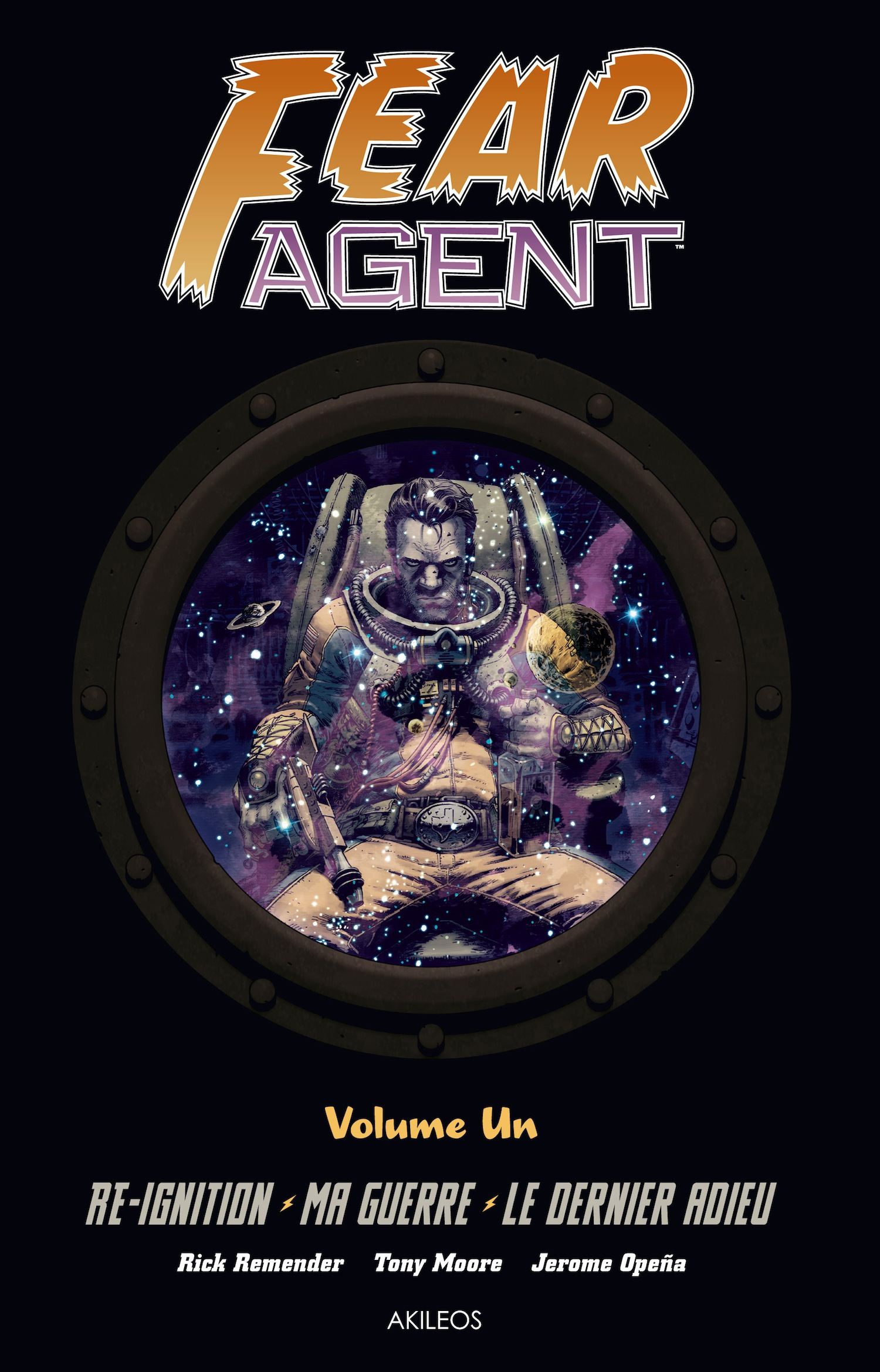 https://www.mdcu-comics.fr/upload/comics/covers/fr/img_comics_4947_fear-agent-integrale-t-1.jpg?1551225109
