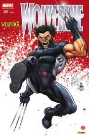 Wolverine 197