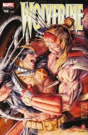 Wolverine 198