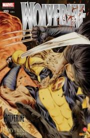 Wolverine 199