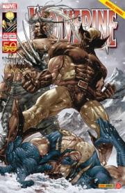 Wolverine 207