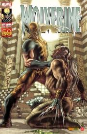 Wolverine 208
