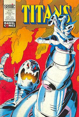 Titans 177