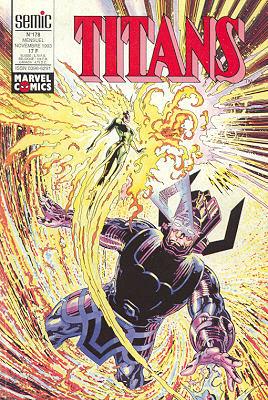 Titans 178