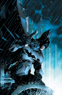BATMAN SAGA #27 VARIANT 400 EX