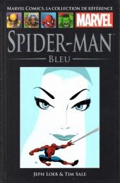 Tome 28: Spider-Man - Bleu