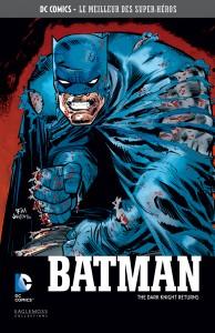 http://www.mdcu-comics.fr/upload/comics/covers/fr/img_comics_9295_tome-5-batman-the-dark-knight-returns.jpg