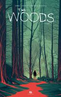 The Woods Tome 1