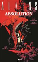 Aliens Absolution