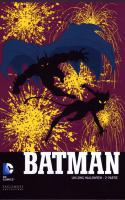 Tome 17: Batman - Un Long Halloween (2ème Partie)