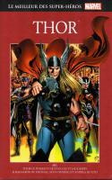 Tome 9: Thor