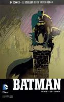 Hs2 - Batman: No Man's Land - 2ème Partie