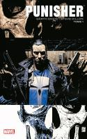 PUNISHER PAR ENNIS/DILLON 1