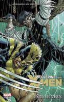 WOLVERINE & THE X-MEN 3