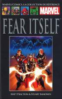 Tome 60: Fear Itself