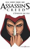 Assassin's Creed Tome 1