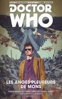 Doctor Who - Les Nouvelles Aventures Du 10e Docteur Tome 2