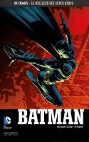 Hs3 - Batman: No Man's Land - 3ème Partie