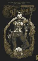 Lady Mechanika tome 1 - Édition collector