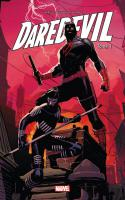 ALL-NEW DAREDEVIL 1