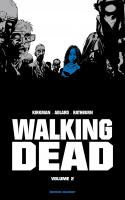 Walking Dead Prestige Vol II