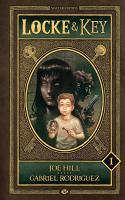 Locke & Key - Master Edition, Volume I : Bienvenue À Lovecraft / Casse-tÊte