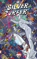 ALL-NEW SILVER SURFER 1
