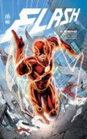 FLASH tome 6