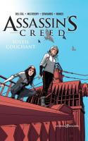 Assassin's Creed Tome 2