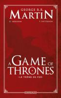 Game of Thrones - intégrale Tome 0