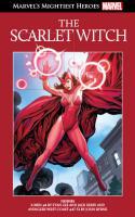 Tome 27 : Sorcière Rouge