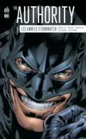 The authority : Les années Stormwatch tome 2